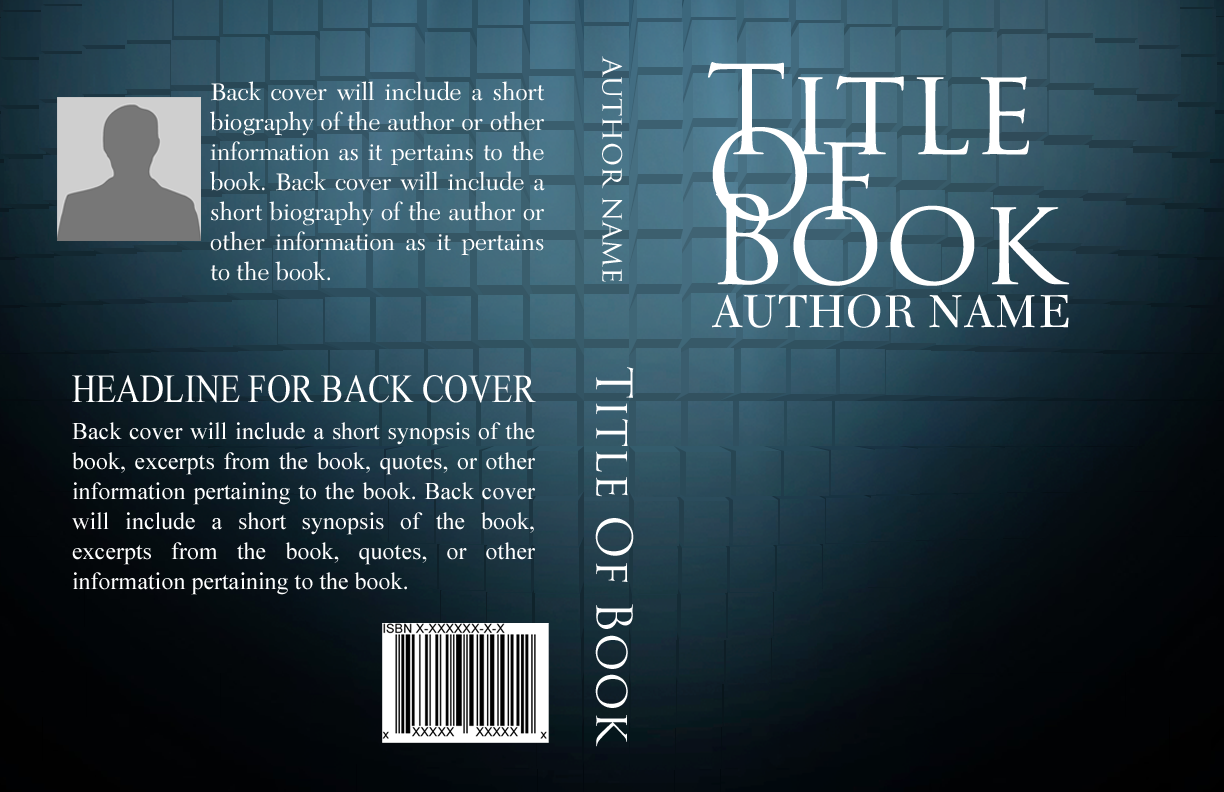 Book Cover Making Software Free : Diy book covers free design tools tips and templates