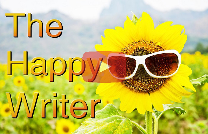 HappyWriter_PLAY_youtube