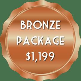 Bronze270-1