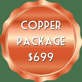 Copper270