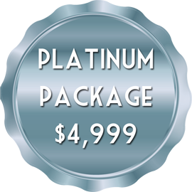 Platinum270