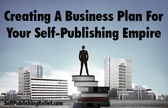 Where can you get help to write a business plan