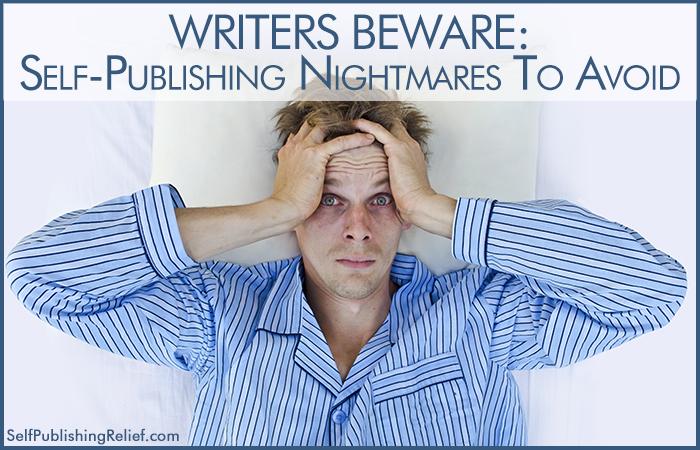 writers-beware