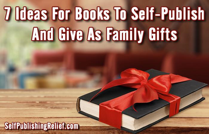 self-publish-gifts