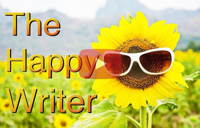 HappyWriter_PLAY_youtube