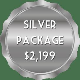 Silver270-1
