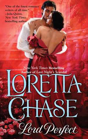 Cover Art Trends For Self Published Romance Novels Self