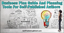 6 Great Self-Publishing Podcasts You Should Listen To | Self-Publishing Relief